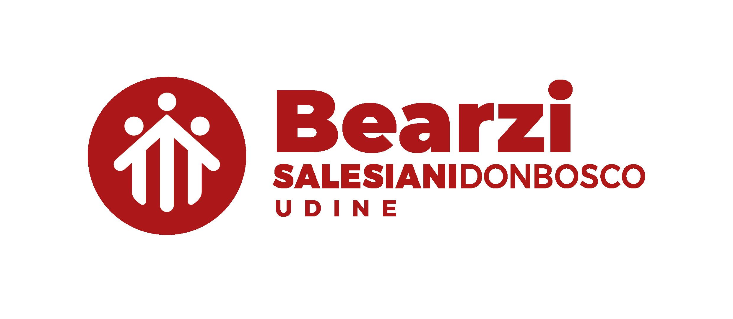 Bearzi
